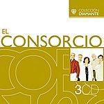 El Consorcio Colección Diamante: El Consorcio
