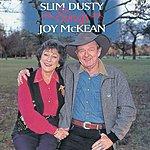 Slim Dusty Slim Dusty Sings Joy Mckean