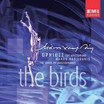 Manos Hadjidakis Ornithes (The Birds)(1999 Digital Remaster)
