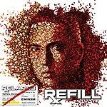 Eminem Relapse: Refill (Edited)