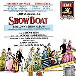 John McGlinn Kern: Show Boat (Broadway Show Album)