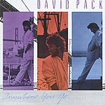David Pack Anywhere You Go