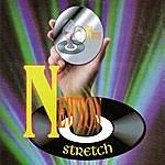 Newton Stretch - Cd Single