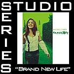 Rachael Lampa Brand New Life (Studio Series Performance Track)