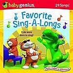 Itm Presents Favorite Sing-A-Longs