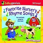 Itm Presents Favorite Nursery Rhyme Songs