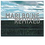 Mari Boine Remixed