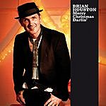 Brian Houston Merry Christmas Darlin' (2-Track Single)