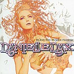 Danielle Dax Blast The Human Flower