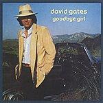 David Gates Goodbye Girl
