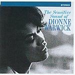 Dionne Warwick The Sensitive Sound Of Dionne Warwick