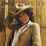 Donna Fargo Fargo