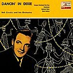 "Bob Crosby Vintage Belle Epoque Nº 21 - Eps Collectors, ""Dancin' In Dixie'"""