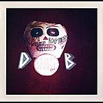 Devendra Banhart 16th & Valencia Roxy Music (Single)