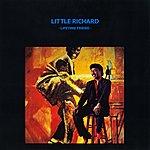 Little Richard Lifetime Friend