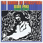 Dave Pike Doors Of Perception