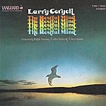 Larry Coryell The Restful Mind