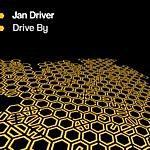 Jan Driver Drive By
