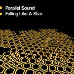Parallel Sound Falling Like A Star
