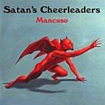 Satan's Cheerleaders Mancuso