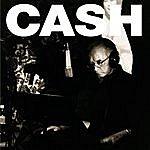 Johnny Cash American V - A Hundred Highways