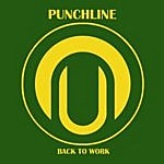 Punchline Back To Work Ep