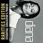 Diana Ross Diana (Rarities Edition)