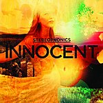 Stereophonics Innocent (Live)(Single)
