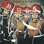 The Who Odds & Sods (Remastered)