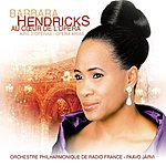 Barbara Hendricks Opera Arias