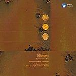 Herbert Blomstedt Nielsen: Symphonies