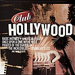 Mask Club Hollywood