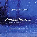 George Winston Remembrance - A Memorial Benefit