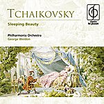 George Weldon Tchaikovsky: Sleeping Beauty