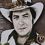 Mickey Gilley Urban Cowboy