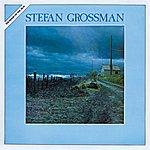 Stefan Grossman Thunder On The Run