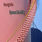 Incognito Upward Mobility