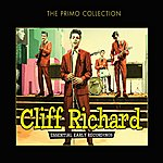 Cliff Richard Essential Early Recordings