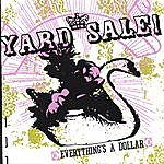 Yardsale Everything's A Dollar