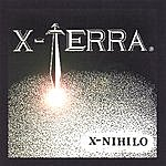 X-Terra X-Nihilo