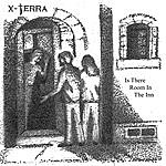 X-Terra Is There Room In The Inn