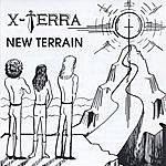 X-Terra New Terrain