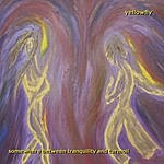 Yellowfly Somewhere Between Tranquility And Turmoil
