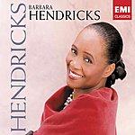 Barbara Hendricks Barbara Hendricks