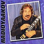 Yaakov Thompson Radioyaakov