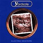 Yardsale Electric Western