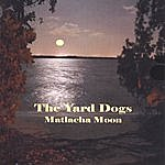 The Yard Dogs Matlacha Moon