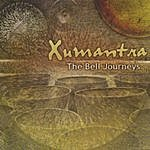 Xumantra The Bell Journeys