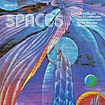 Larry Coryell Spaces (Bonus Track)