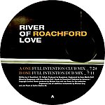 Roachford River Of Love (Full Intention Mixes)
